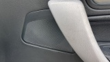 2018 BMW 120i M Sport 5-door (White) - Image: 20