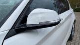 2018 BMW 120i M Sport 5-door (White) - Image: 29