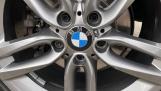 2018 BMW 120i M Sport 5-door (White) - Image: 31