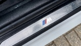 2018 BMW 120i M Sport 5-door (White) - Image: 37
