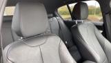 2018 BMW 120i M Sport 5-door (White) - Image: 39