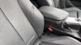 2018 BMW 120i M Sport 5-door (White) - Image: 40