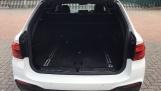 2020 BMW 520d M Sport Touring (White) - Image: 13