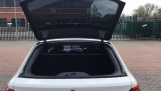 2020 BMW 520d M Sport Touring (White) - Image: 29