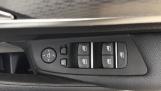 2020 BMW 520d M Sport Touring (White) - Image: 37