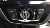 2020 BMW 520d M Sport Touring (White) - Image: 39