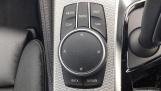 2020 BMW 520d M Sport Touring (White) - Image: 40