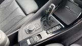 2020 BMW XDrive18d M Sport X (White) - Image: 10