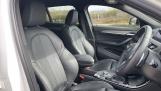 2020 BMW XDrive18d M Sport X (White) - Image: 11