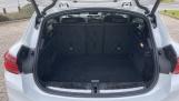 2020 BMW XDrive18d M Sport X (White) - Image: 13
