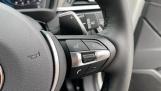 2020 BMW XDrive18d M Sport X (White) - Image: 18