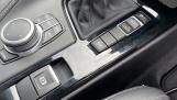 2020 BMW XDrive18d M Sport X (White) - Image: 19