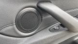 2020 BMW XDrive18d M Sport X (White) - Image: 20