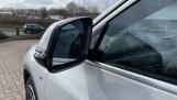 2020 BMW XDrive18d M Sport X (White) - Image: 30