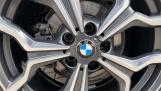 2020 BMW XDrive18d M Sport X (White) - Image: 31