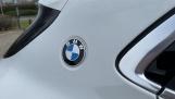 2020 BMW XDrive18d M Sport X (White) - Image: 32