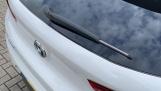 2020 BMW XDrive18d M Sport X (White) - Image: 35