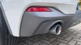 2020 BMW XDrive18d M Sport X (White) - Image: 37