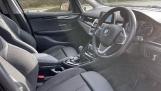 2018 BMW 216d Sport Gran Tourer (Black) - Image: 6