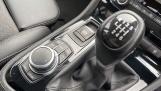 2018 BMW 216d Sport Gran Tourer (Black) - Image: 19