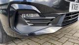 2018 BMW 216d Sport Gran Tourer (Black) - Image: 34