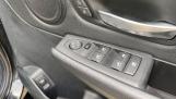 2018 BMW 216d Sport Gran Tourer (Black) - Image: 36