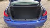 2020 BMW M340i xDrive Saloon (Blue) - Image: 13