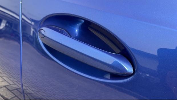 2020 BMW M340i xDrive Saloon (Blue) - Image: 25