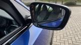 2020 BMW M340i xDrive Saloon (Blue) - Image: 26
