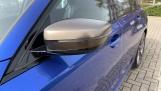 2020 BMW M340i xDrive Saloon (Blue) - Image: 30