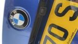 2020 BMW M340i xDrive Saloon (Blue) - Image: 36