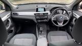 2018 BMW SDrive18d SE (Grey) - Image: 4
