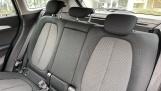 2018 BMW SDrive18d SE (Grey) - Image: 12