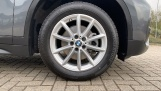 2018 BMW SDrive18d SE (Grey) - Image: 14
