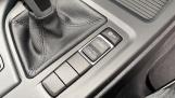 2018 BMW SDrive18d SE (Grey) - Image: 19