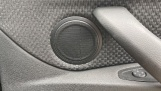2018 BMW SDrive18d SE (Grey) - Image: 20