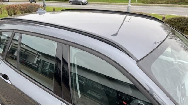 2018 BMW SDrive18d SE (Grey) - Image: 21