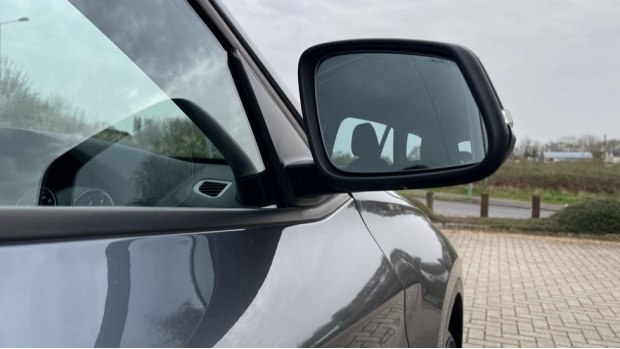 2018 BMW SDrive18d SE (Grey) - Image: 26