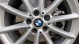 2018 BMW SDrive18d SE (Grey) - Image: 27