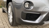 2018 BMW SDrive18d SE (Grey) - Image: 28