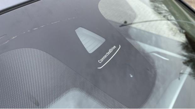 2018 BMW SDrive18d SE (Grey) - Image: 31