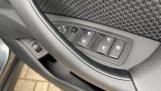 2018 BMW SDrive18d SE (Grey) - Image: 38
