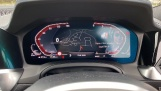 2020 BMW 320d M Sport Touring (Black) - Image: 9