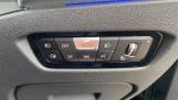2020 BMW 320d M Sport Touring (Black) - Image: 23