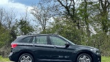 2021 BMW 25e 10kWh M Sport Auto xDrive 5-door (Black) - Image: 3