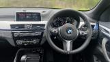 2021 BMW 25e 10kWh M Sport Auto xDrive 5-door (Black) - Image: 5