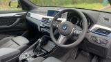 2021 BMW 25e 10kWh M Sport Auto xDrive 5-door (Black) - Image: 6