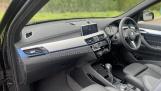 2021 BMW 25e 10kWh M Sport Auto xDrive 5-door (Black) - Image: 7