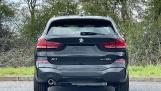 2021 BMW 25e 10kWh M Sport Auto xDrive 5-door (Black) - Image: 15