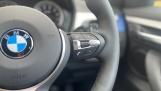2021 BMW 25e 10kWh M Sport Auto xDrive 5-door (Black) - Image: 18